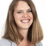 Chantal_Affentranger_2