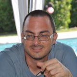 Jean_Philippe_Robatti